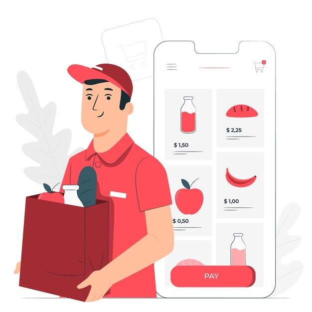 offerta creazione sito ecommerce