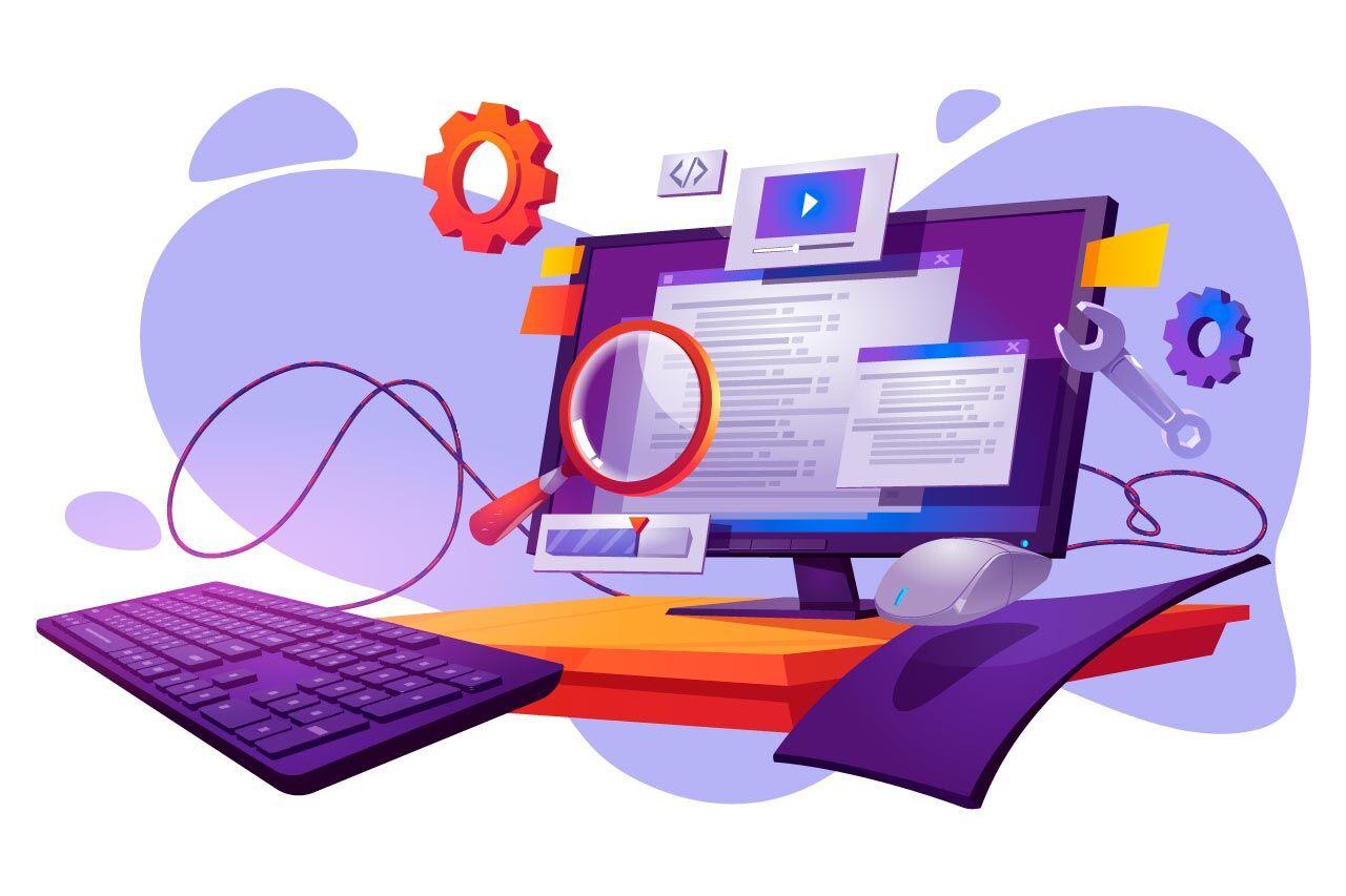 servizi web designer
