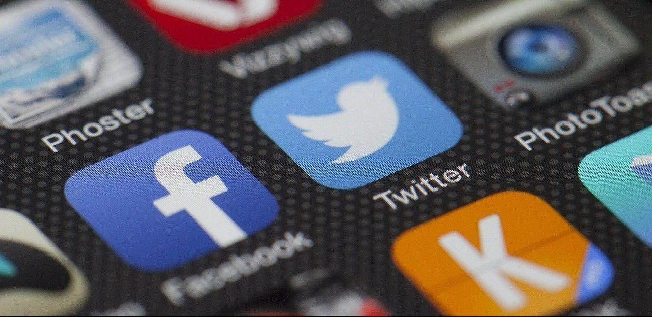 cosa fa un social media manager